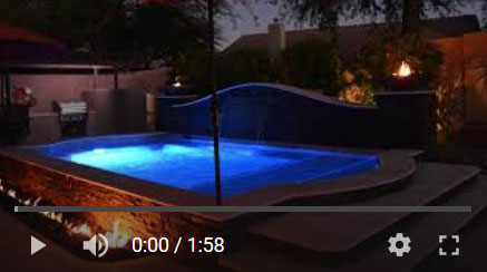 Learn About Overflow Pools by watching our video